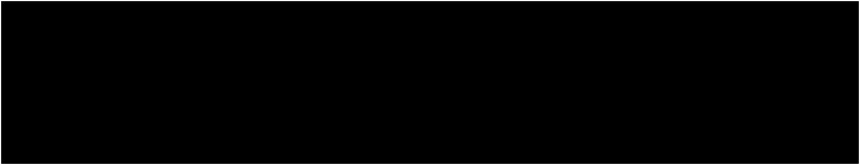 株式会社Pallet