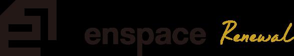 enspace Renewal