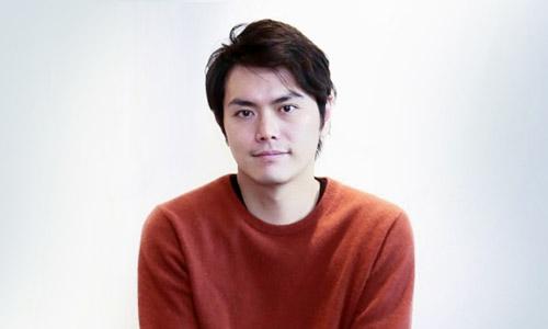 株式会社ANDPAD 代表取締役 稲田武夫様